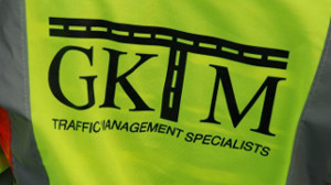 Traffic Management Design and Consultancy
