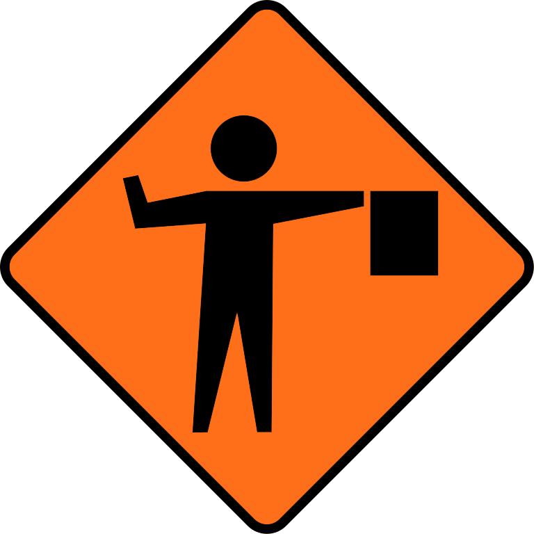 Roadworks and Diversions